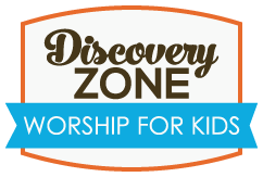 DiscoveryZone-KidsWorship-BADGE