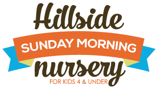 HillsideNursery-BADGE