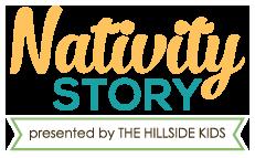 NativityStory-BADGE