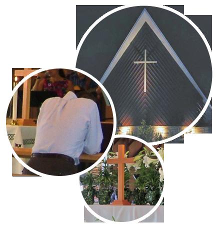 PrayerWorks-Images