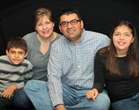 gomezfamily