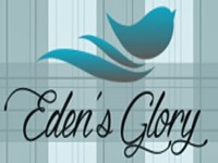 EdensGlory