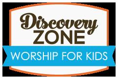 DiscoveryZone-KidsWorship-BADGE