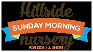 HillsideNursery-BADGE
